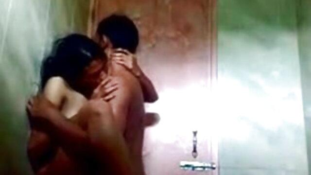 पहले व्यक्ति में फिल्माया गया के रूप में सेक्सी bitches के गधे एचडी फुल सेक्सी फिल्म गड़बड़ कर दिया