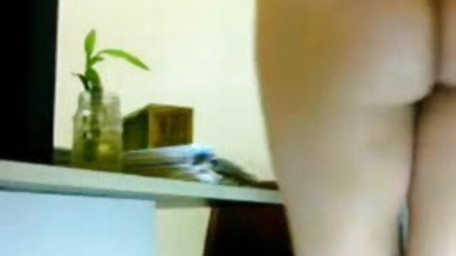 सुंदर जोड़े सेक्सी फिल्म एचडी फुल एचडी ने पहले व्यक्ति में घर का बना अश्लील लीक किया
