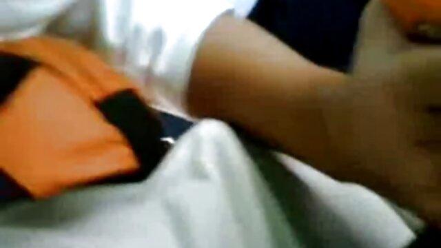 एक फूहड़ सेक्सी पिक्चर फुल मूवी एचडी गोरा के साथ हार्ड गुदा सेक्स