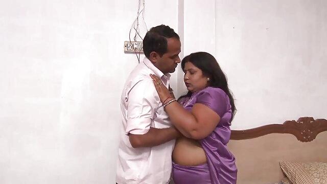 हॉट श्यामला पुरुष ध्यान के बिना नहीं छोड़ा गया हिंदी सेक्सी मूवी एचडी फुल था
