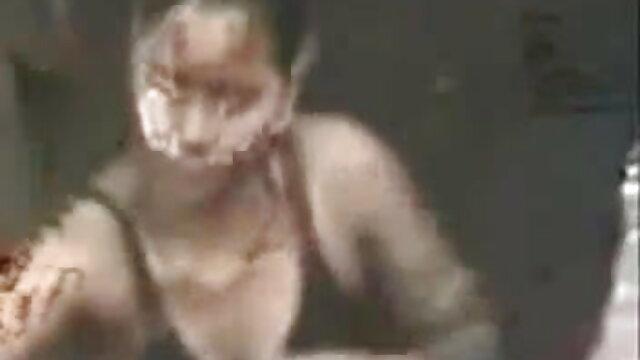 पुराना विकृत डॉक्टर देहाती सेक्सी मूवी एचडी