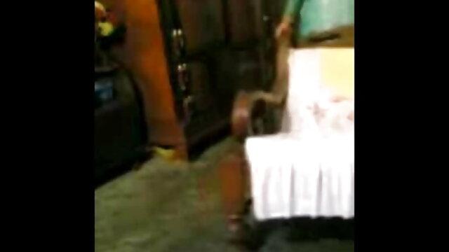 गर्लफ्रेंड ने सेक्सी फिल्म फुल मूवी एचडी एक-दूसरे के गीले छेद को चाटने की कोशिश करने का फैसला किया