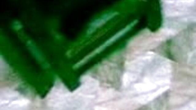 पेशी के लिए गधा में सुंदर लड़कियों सेक्सी फिल्म फुल एचडी सेक्सी फिल्म का संकलन