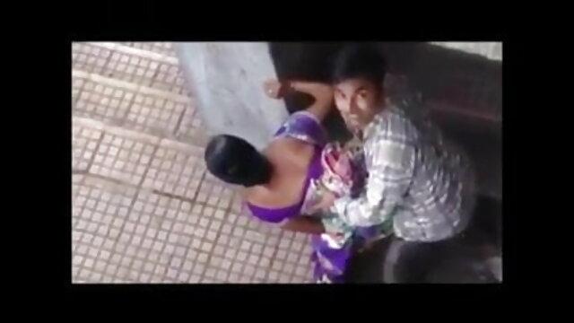 समूह गुदा सेक्स के बाद गर्लफ्रेंड में से एक सेक्सी फिल्म हिंदी फुल एचडी में क्रीमपाइ
