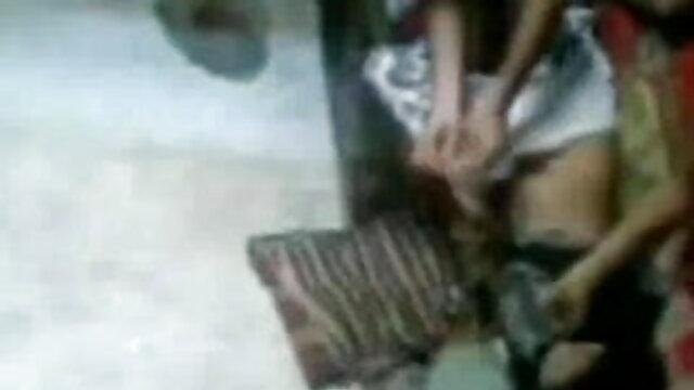 वह आदमी अपनी प्रेमिका के छेद पर जाकर बीएफ सेक्सी मूवी वीडियो फुल एचडी बैठ गया