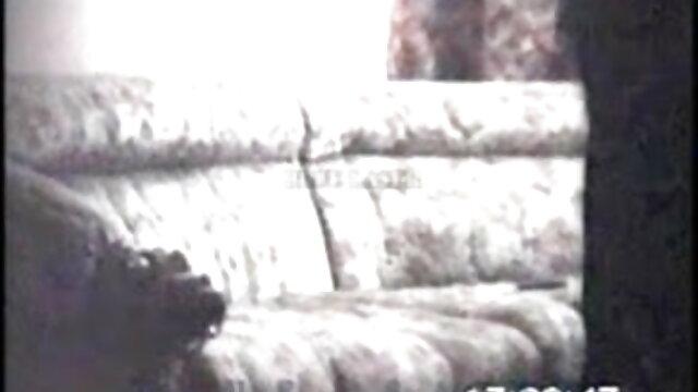 नीग्रो हिंदी सेक्सी फुल मूवी एचडी में ने एक लंबे डिक के साथ एक भव्य सफेद फूहड़ गड़बड़ कर दिया
