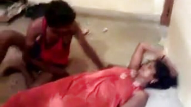 एक खूबसूरत काली औरत के साथ गर्म सेक्स सेक्सी फिल्म वीडियो फुल एचडी