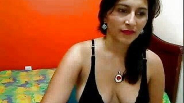 रसदार मासूम चूत सेक्सी फिल्म सेक्सी फुल एचडी