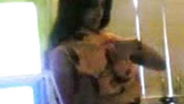 सुंदर श्यामला चोट पर मुक्का बीएफ सेक्सी मूवी एचडी वीडियो मारा