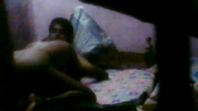 कनिलिंगस का संभोग सेक्सी वीडियो एचडी फुल मूवी