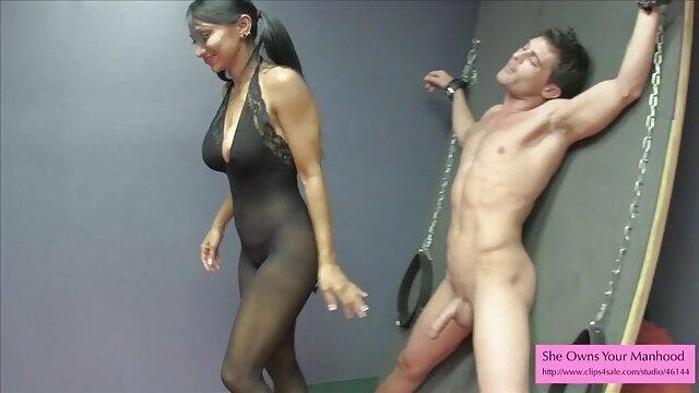 मोटी लड़की सेक्सी बालों वाली दोस्त के सेक्सी वीडियो सेक्सी वीडियो फुल मूवी एचडी साथ आराम कर रही है