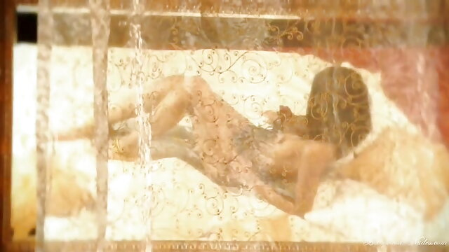 एक कज़ाख सेक्सी फिल्म एचडी फुल एचडी पत्नी के साथ सुंदर सेक्स