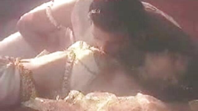 एक शर्मीली गोरा के साथ सेक्स सेक्सी वीडियो एचडी फुल मूवी