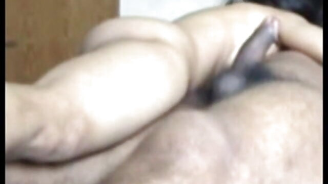 समलैंगिकों और सेक्सी मूवी पिक्चर फुल एचडी 40 सेमी डिल्डो