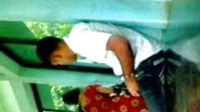 सभी स्थितियों में हिंदी बीएफ फुल एचडी मूवी चिक द्वारा उत्कृष्ट टिटजोब का प्रदर्शन किया गया