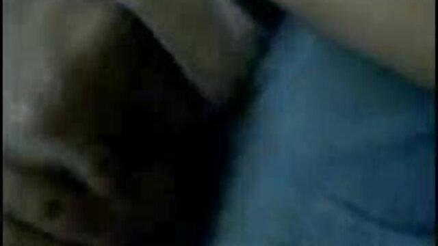 सेक्सी मिनक्स हिंदी मूवी फुल एचडी बीएफ ने एक आदमी को उसकी गांड में चोदने के लिए कहा