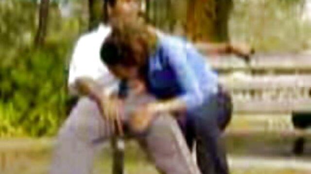 हॉट श्यामला ने काले प्रेमी को आमंत्रित किया सेक्सी फिल्म एचडी फुल