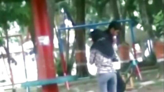 सुंदर गोरा गुदा पर फैसला एचडी फुल सेक्सी फिल्म किया