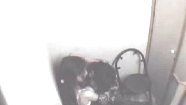गोरा सेक्सी फिल्म फुल मूवी वीडियो एचडी में मोटा डिक