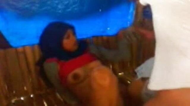 लड़का घर पर एक शौकिया गिरोह बैंग के साथ सेक्सी फिल्म फुल एचडी वीडियो एक मुसीबत से मुक्त प्रेमिका फिल्मों
