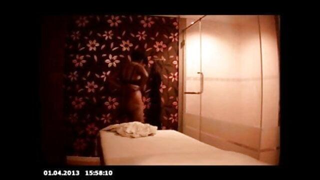 फिल्में सेक्स के लिए स्थगित बीएफ सेक्सी फुल एचडी फिल्म हो गईं