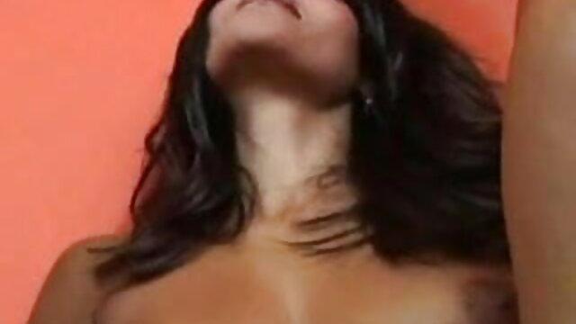 लंबे डिक आदमी रसोई में सेक्सी मूवी एचडी फुल पत्नी का परीक्षण बैंग्स