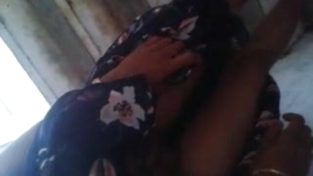 काले मुंह में हिंदी सेक्स वीडियो मूवी एचडी काला मुर्गा - घर का बना अश्लील
