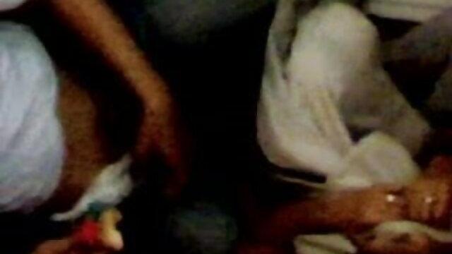 छात्र घर पर युवा शिक्षक सेक्सी फिल्म फुल एचडी सेक्सी गड़बड़