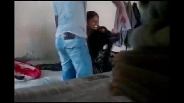 परिपक्व आदमी अपनी परिपक्व पत्नी fucks बीएफ सेक्सी मूवी एचडी वीडियो