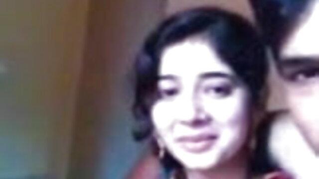 दोस्तों गैंगबैंग सेक्सी फिल्म हिंदी में फुल एचडी एक श्यामला