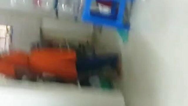 कास्टिंग में गड़बड़ गोरा हिंदी बीएफ फुल एचडी मूवी उसके मुँह में सह करने के लिए कहा