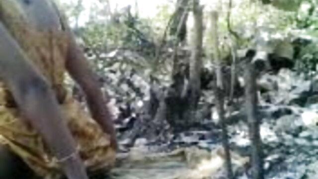 एक जवान लड़की गीली चूत का हस्तमैथुन सेक्स वीडियो मूवी एचडी फुल करती है