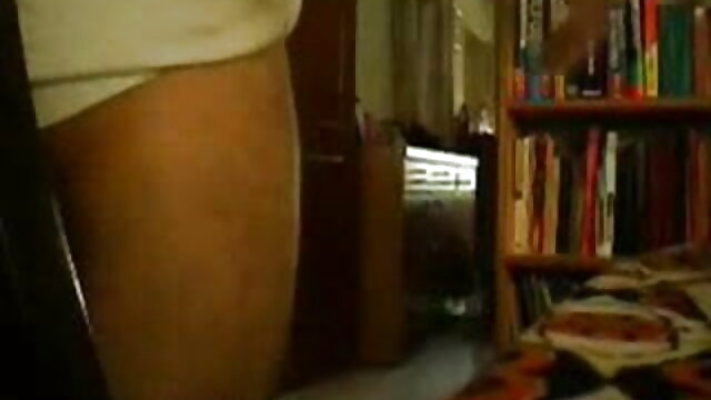गुदा में गड़बड़ पत्नी नर्स सेक्सी फिल्म फुल एचडी में सेक्सी फिल्म के रूप में प्रच्छन्न