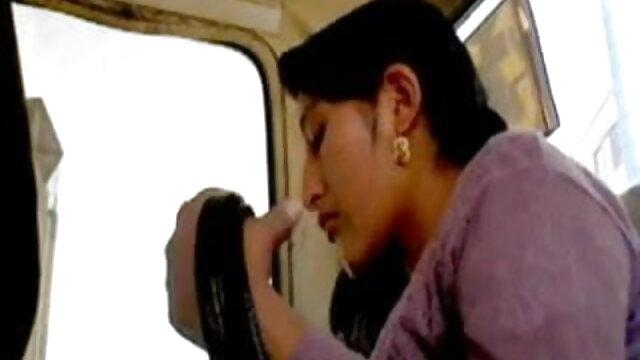 पोते ने अपनी दादी की हिंदी पिक्चर सेक्सी मूवी एचडी चुदाई की