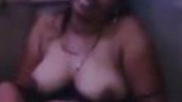 कैमरे पर सड़क पर एक सेक्सी पिक्चर मूवी फुल एचडी लड़की के साथ सेक्स