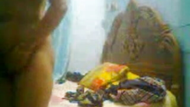 चुदाई प्यारी एचडी बीएफ सेक्सी मूवी