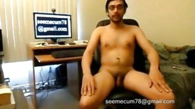 जवान चूत सेक्सी फिल्म हिंदी में फुल एचडी