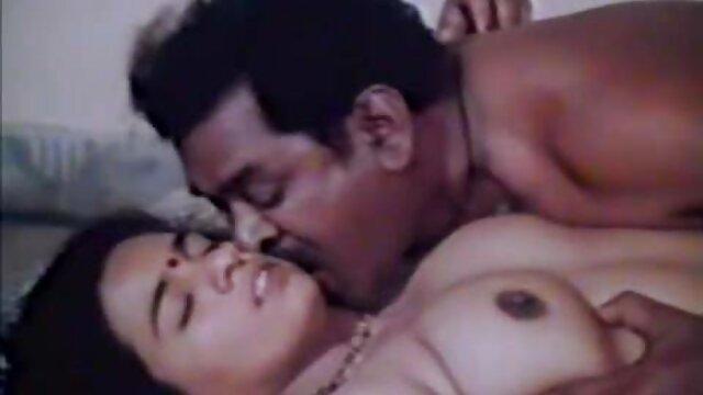 जापानी सेक्सी वीडियो फुल मूवी एचडी हिंदी योनि