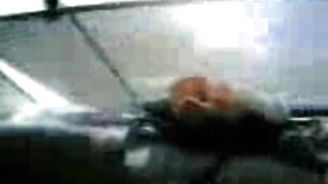 एशियाई विशाल सफेद penises फुल सेक्सी एचडी वीडियो फिल्म प्यार करता है