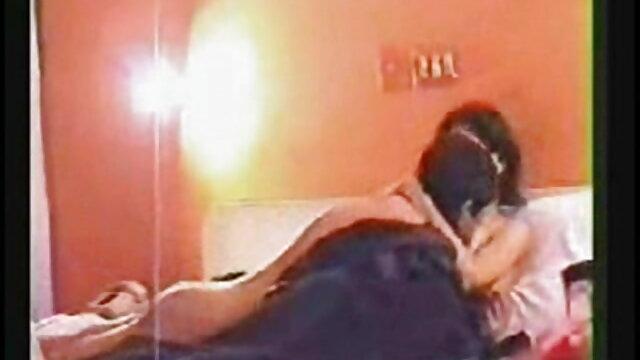 टैटू बीएफ सेक्सी मूवी एचडी वीडियो वाली स्लट