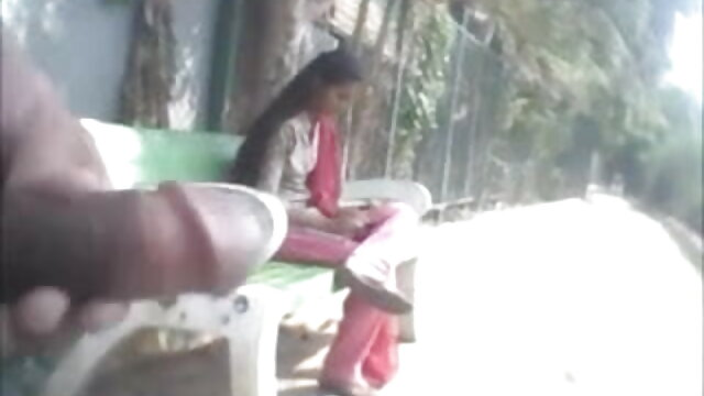 समलैंगिक स्ट्रैपआन सेक्सी फिल्म हिंदी फुल एचडी प्रशंसक