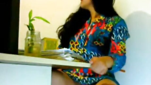 लड़की पर तंग पेंटीहोज सेक्सी फिल्म फुल एचडी में हिंदी और गड़बड़