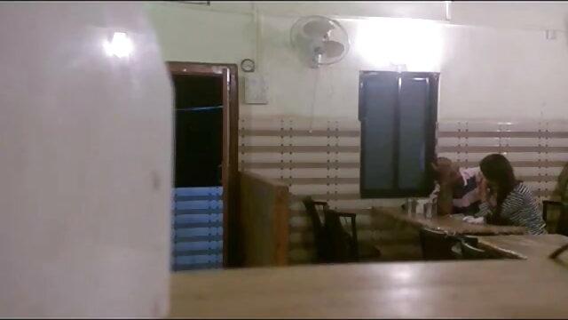 एक लड़की को जुनून के साथ लिया हिंदी सेक्सी मूवी एचडी वीडियो और गुदा में गड़बड़ कर दिया