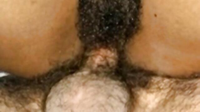 लड़की सेक्सी फिल्म फुल एचडी में सेक्सी फिल्म ने पोर्न इंडस्ट्री में अपना हाथ आजमाने का फैसला किया
