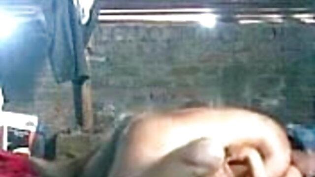 कमरे में छिपा सेक्सी वीडियो एचडी हिंदी फुल मूवी कैमरा