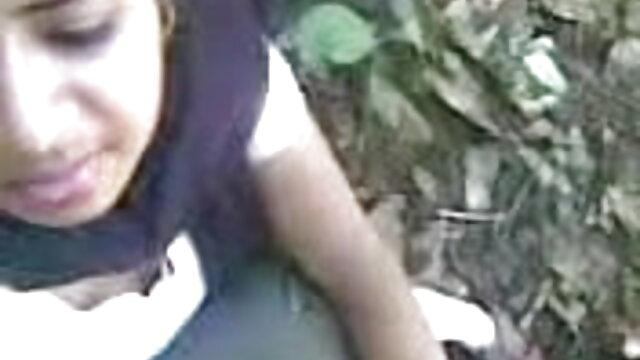 पुराने हिंदी मूवी एचडी सेक्सी वीडियो फूहड़ मुश्किल गड़बड़ कर दिया