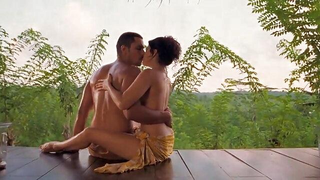 रूसी सुंदरता ने एक क्रोकेट कमाने का अवसर नहीं सेक्सी फिल्म एचडी फुल एचडी छोड़ा