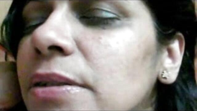 मुँह में पैंटी हिंदी सेक्सी वीडियो फुल मूवी एचडी