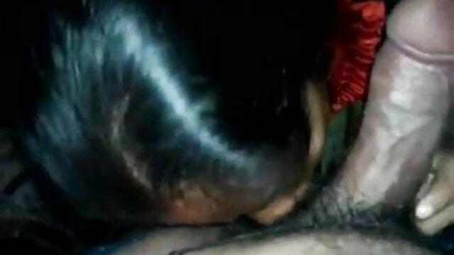 गोपनिक गोरा चोदता है सेक्सी पिक्चर मूवी फुल एचडी