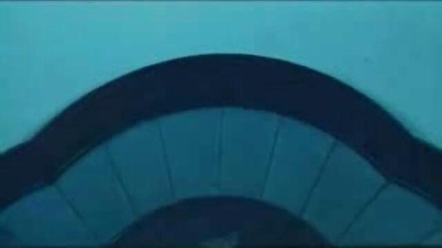 असामान्य मालिश सेक्सी फिल्म वीडियो फुल एचडी